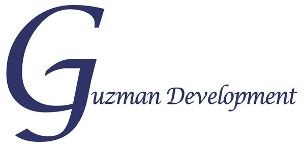 Guzman Development